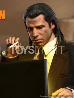 star-ace-pulp-fiction-vincent-vega-figure-toyslife-04