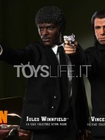 star-ace-pulp-fiction-vincent-vega-figure-toyslife-06