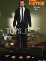star-ace-pulp-fiction-vincent-vega-figure-toyslife-07