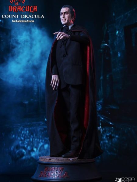 star-ace-scars-of-dracula-count-dracula-statue-toyslife-icon