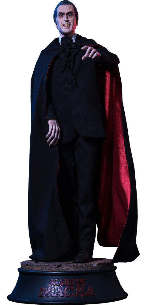 star-ace-scars-of-dracula-count-dracula-statue-toyslife
