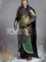 star-ace-the-lord-of-the-rings-elrond-1:6-figure-toyslife-01