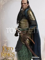 star-ace-the-lord-of-the-rings-elrond-1:6-figure-toyslife-02