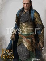star-ace-the-lord-of-the-rings-elrond-1:6-figure-toyslife-03