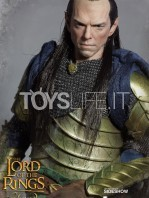star-ace-the-lord-of-the-rings-elrond-1:6-figure-toyslife-05