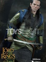 star-ace-the-lord-of-the-rings-elrond-1:6-figure-toyslife-06