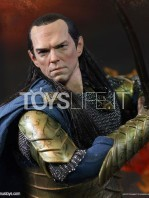 star-ace-the-lord-of-the-rings-elrond-1:6-figure-toyslife-08