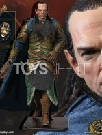 star-ace-the-lord-of-the-rings-elrond-1:6-figure-toyslife-09
