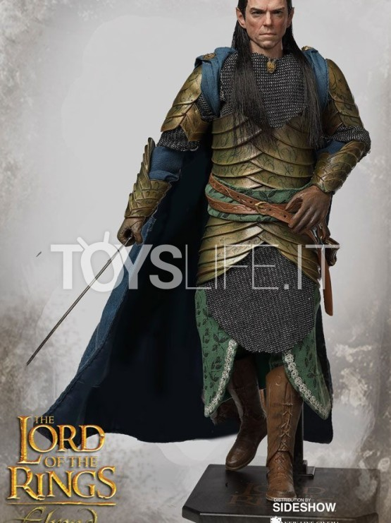 star-ace-the-lord-of-the-rings-elrond-1:6-figure-toyslife-icon