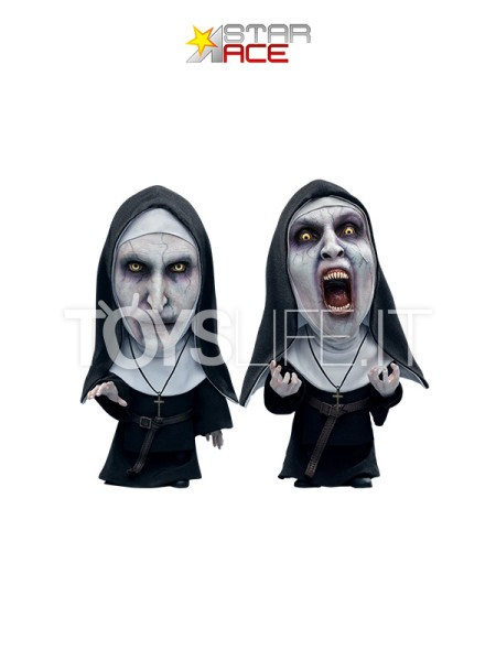 star-ace-the-nun-valak-deluxe-figure-icon