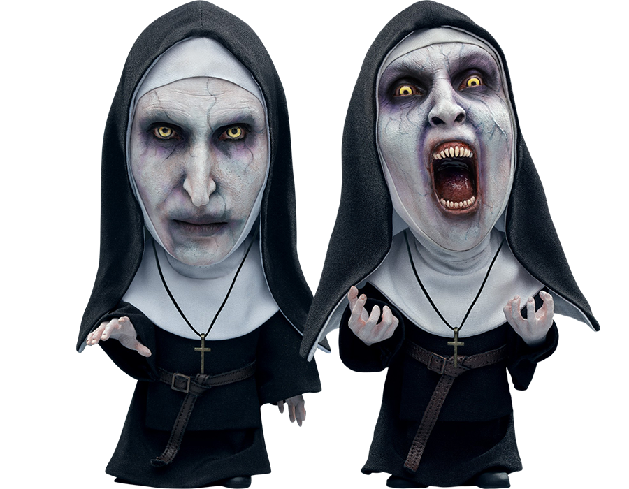 star-ace-the-nun-valak-deluxe-figure