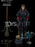 star-ace-toys-harry-potter-triwizard-tournament-toyslife-01