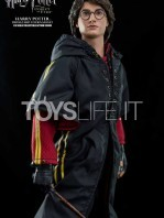 star-ace-toys-harry-potter-triwizard-tournament-toyslife-02