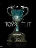 star-ace-toys-harry-potter-triwizard-tournament-toyslife-08