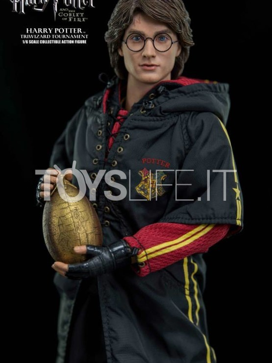 star-ace-toys-harry-potter-triwizard-tournament-toyslife-icon