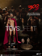 star-ace-toys-leonida-figure-toyslife-icon-03