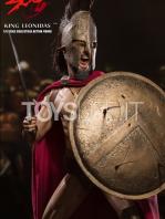 star-ace-toys-leonida-figure-toyslife-icon-04