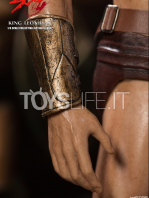 star-ace-toys-leonida-figure-toyslife-icon-08