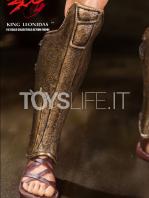 star-ace-toys-leonida-figure-toyslife-icon-09