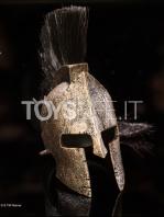 star-ace-toys-leonida-figure-toyslife-icon-10