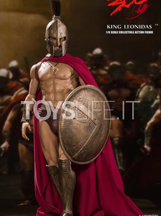 star-ace-toys-leonida-figure-toyslife-icon