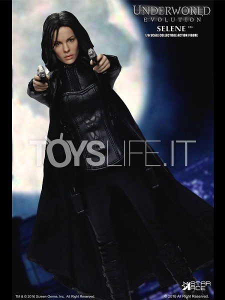 star-ace-underworld-selene-figure-toyslife-icon