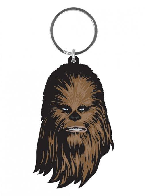 star-wars-chewbacca-rubber-keychain-toyslife-01