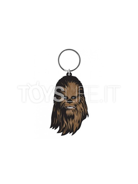 star-wars-chewbacca-rubber-keychain-toyslife-icon