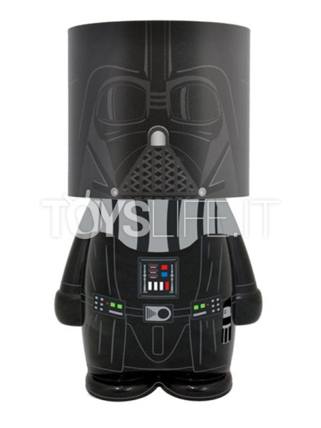 star-wars-darth-vader-lamp-toyslife-icon