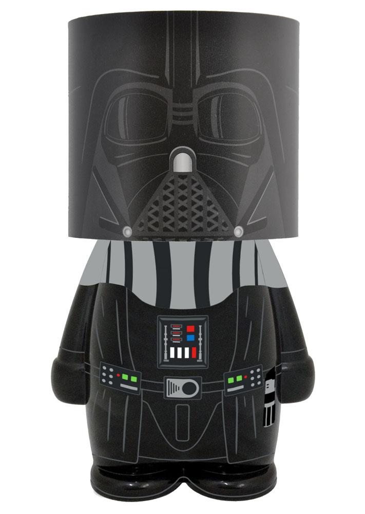star-wars-darth-vader-lamp-toyslife