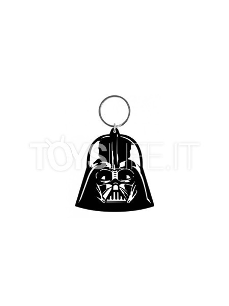 star-wars-darth-vader-rubber-keychain-toyslife-icon
