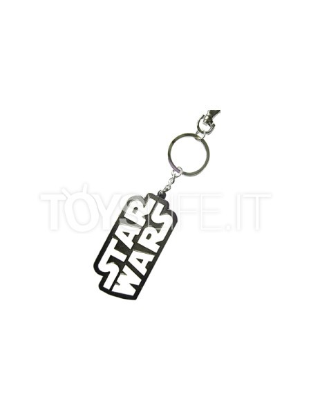 star-wars-logo-metal-keychain-toyslife-icon