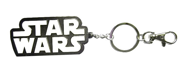 star-wars-logo-metal-keychain-toyslife