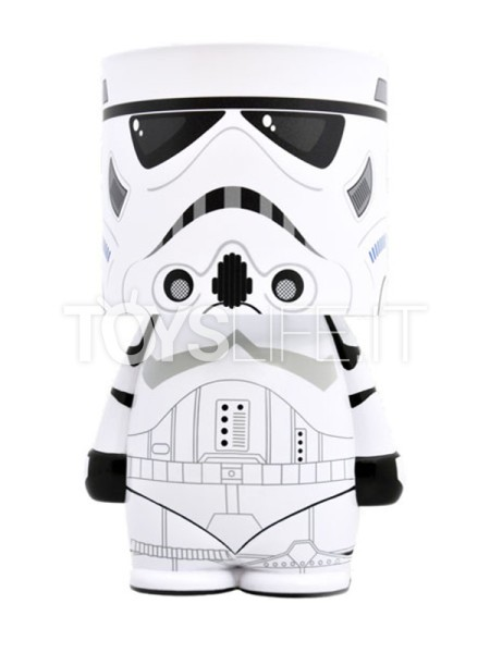 star-wars-storm-trooper-lamp-toyslife-icon