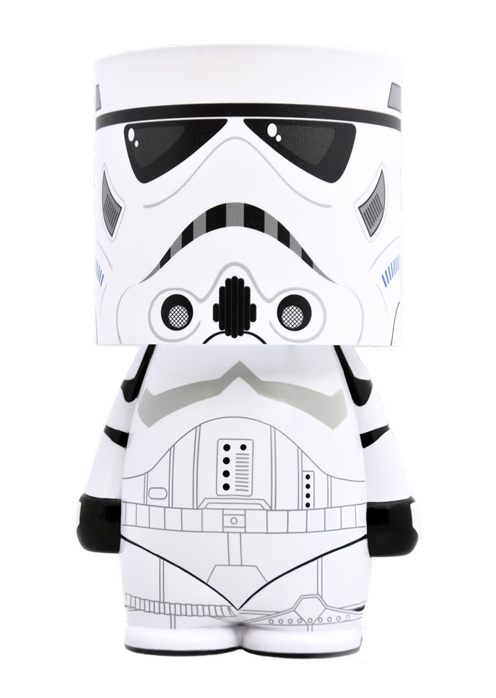 star-wars-storm-trooper-lamp-toyslife