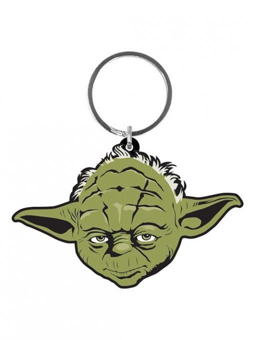star-wars-yoda-rubber-keychain-toyslife-01