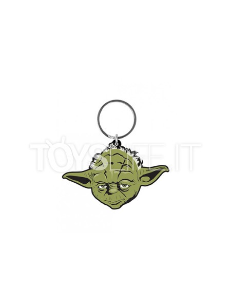 star-wars-yoda-rubber-keychain-toyslife-icon