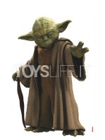 star-wars-yoda-wall-decor-toyslife-icon
