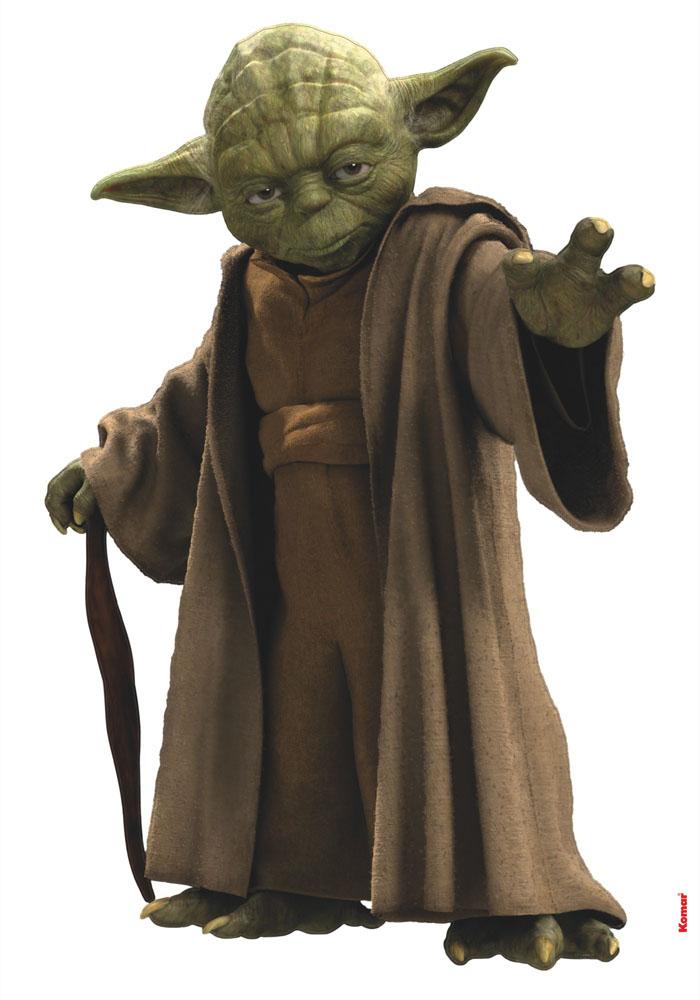 Yoda.indd