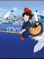 studio-ghibli-wooden-wall-art-kiki's-delivery-toyslife-icon