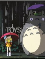 studio-ghibli-wooden-wall-art-my-neighbor-totoro-bus-stop-toyslife-icon