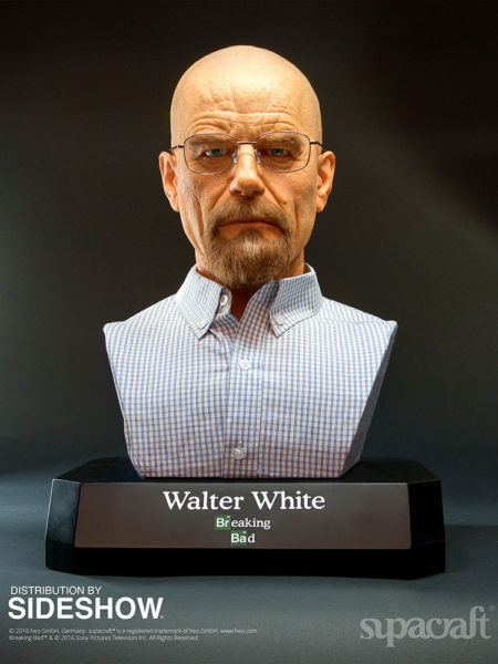 supacraft-breaking-bad-walter-white-lifesize-bust-toyslife-icon