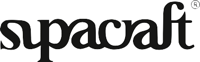 supacraft-logo