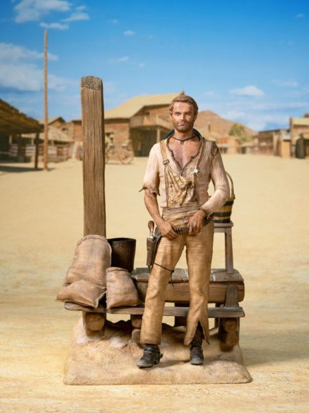 supacraft-terence-hill-1970-1:6-statue-toyslife-icon