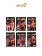 super7-army-of-darkness-reaction-figure-set-toyslife-icon