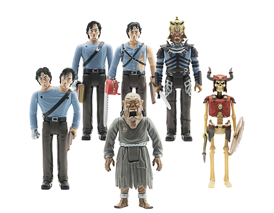 super7-army-of-darkness-reaction-figure-set-toyslife
