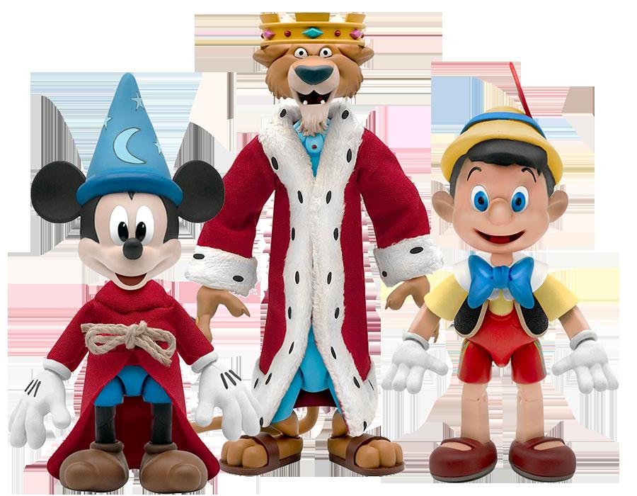 super7-disney-ultimate-figure-toyslife