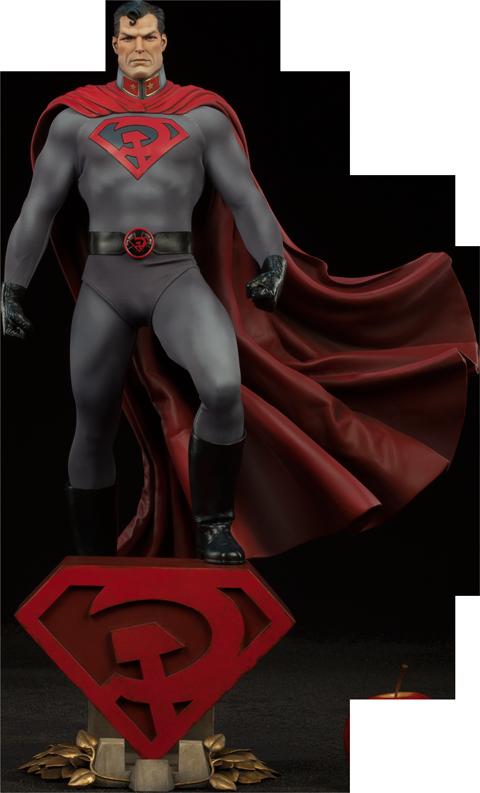 superman-red-son-premium-format-figure-toyslife