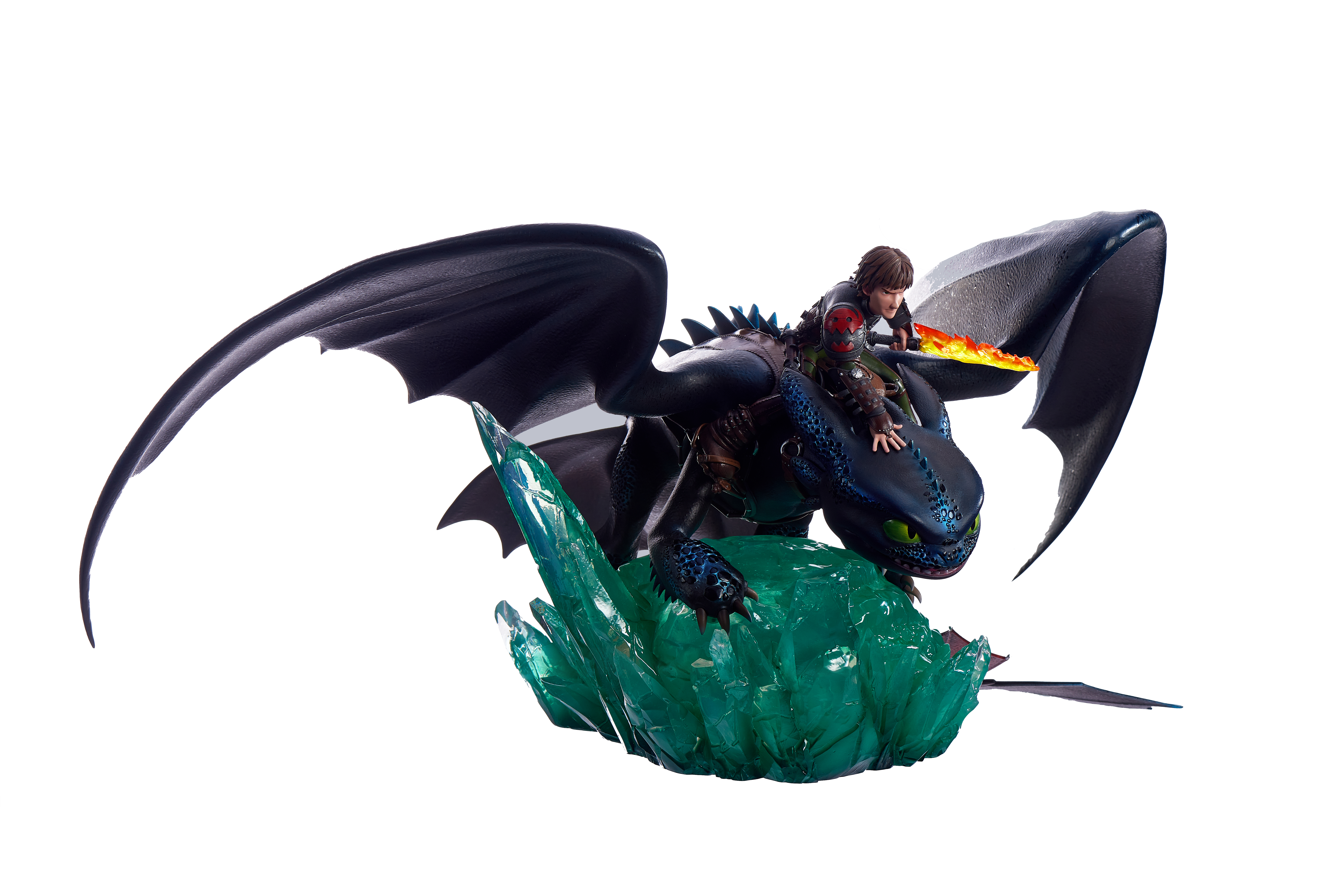 taka-corp-dragon-trainer-hiccup-&-toothless-statue-toyslife
