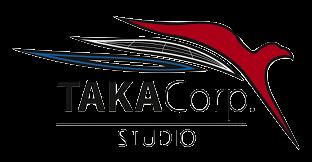 taka-corp-logo